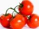 Tuyệt chiêu giữ rau củ tươi lâu hay hơn cả giữ trong tủ lạnh