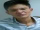 Đà Nẵng: Cuối năm, phá nhiều chuyên án ma túy lớn