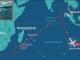 Máy bay MH370 mất tích - Bí ẩn 3 năm không lời giải