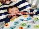 14 kiểu ảnh mẹ nào có con nhỏ cũng lưu trong điện thoại