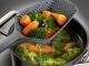 Những cách nấu thức ăn phản khoa học nhất