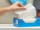 6 cách đơn giản giúp nhà sạch tinh tươm quanh năm