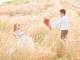 Người đã kết hôn ít nguy cơ mắc bệnh tim mạch