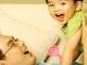 6 bí quyết giúp mẹ chăm con cao lớn