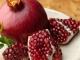 7 loại vỏ trái cây có tác dụng chữa bệnh kỳ diệu