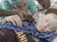 Thuê sát thủ giết người bạch tạng để chế thuốc ở Malawi