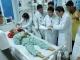 126 người nghi ngộ độc rượu, 9 người tử vong ở Lai Châu