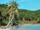 Mùa nào đẹp nhất để 'xõa hết mình' ở đảo ngọc Phú Quốc?
