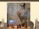 Bức tượng cổ kỳ lạ 7.000 tuổi khiến các nhà khoa học đau đầu