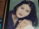 Vụ thi thể phụ nữ không có tay chân: Nghi phạm giết người đã uống thuốc cỏ tự tử?