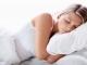 6 lý do để bạn nên bắt đầu nằm ngủ nghiêng về bên trái ngay từ hôm nay