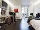Nhà hẹp 25m2 thiết kế siêu thông minh đẹp như khu nghỉ dưỡng