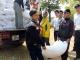 Tin nóng tối 22/2: Xuất hơn 64.000 tấn gạo hỗ trợ học sinh nghèo