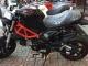 Sốt xình xịch lô hàng Ducati Monster mini giá chỉ hơn 30 triệu đồng