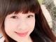 Bà mẹ U50 ở Lào Cao trẻ đẹp như thiếu nữ, nổi tiếng hát hay