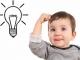 Nếu con bạn có 7 dấu hiệu này, rất có thể bé sẽ trở thành thiên tài trong tương lai