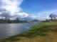 Tin thời tiết ngày 25/2: Bắc Bộ mưa rét, Nam Bộ nắng 34 độ C