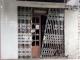 Thái Nguyên: Điều tra vụ nổ lớn sập nhà trưởng công an xã