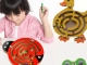 4 lầm tưởng về phát triển tư duy cho trẻ bố mẹ cần bỏ ngay