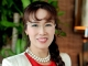 CEO Vietjet thành người phụ nữ giàu nhất sàn chứng khoán
