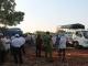 Gia Lai: Cô giáo cấp 2 bị sát hại rồi vứt xuống giếng hoang