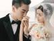Top nàng giáp nên kết hôn năm 2017 giúp gia đạo hưng vượng, lại hạnh phúc bền lâu