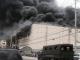 Cháy công ty may ở Cần Thơ là do chập điện