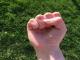 Nắm chặt bàn tay 30 giây để biết tình trạng sức khỏe!