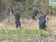 Tìm thấy thêm hộp bút của bé gái người Việt bị sát hại ở Nhật