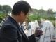 Bố mẹ bé Nhật Linh không được đối chất với nghi phạm sát hại con