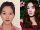 Nhìn vào ảnh thẻ, sẽ biết ngay ai là đại mỹ nhân của showbiz Việt