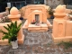 Giải mã bí ấn ngôi mộ cổ 130 năm giữa Sài Gòn
