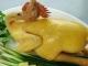 Cách luộc thịt gà thơm ngọt, ngon mềm khó cưỡng