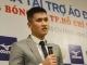 Công Vinh, bầu Đức phản ứng bất ngờ với 'luật rừng' của Malaysia