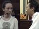 Câu trả lời 'trên cơ' của hoa hậu Phương Nga trước luật sư