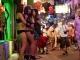 """Thiếu nữ Thái Lan như """"món tráng miệng"""": Ai giật dây?"""
