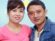 Vợ 3 kém 15 tuổi của danh hài Chiến Thắng tiết lộ nguyên nhân ly hôn