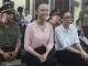 'Thả Phương Nga, cấm xuất cảnh Mai Phương và bảo vệ nhân chứng'