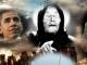 Những lời tiên tri 'giông bão' trong năm 2017 của bà Vanga có thành sự thật?