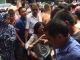 Dân làng đánh oan 2 phụ nữ bán tăm vì nghi bắt cóc trẻ em: 'Chúng tôi biết sai và rất hối hận'