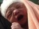 Nhập viện vì đau bụng, 20 phút sau cô gái trẻ bất ngờ sinh con khiến ai cũng 'ngớ người'
