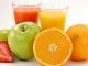 8 thực phẩm có thể gây hại cho trẻ, cấm sử dụng với bé dưới 1 tuổi
