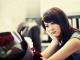 Ế lâu năm, cô gái giả vờ thủng săm xe để 'thả thính', xin số điện thoại bạn trai và cái kết
