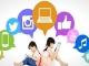 Không cấm con dùng mạng xã hội mới là cha mẹ hiểu biết?