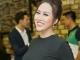 Miệng tuyên bố rút khỏi showbiz, Phi Thanh Vân vẫn gây 'náo loạn' làng giải trí