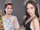 Giật mình vì gương mặt biến đổi không nhận ra của Hoa hậu Kỳ Duyên sau 3 năm