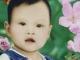 Thông tin mới nhất về gia đình thất lạc con gái 36 năm trên chuyến tàu định mệnh