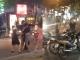 Tạm giữ hình sự nam thanh niên đánh người đàn ông chảy máu đầu giữa phố Hà Nội