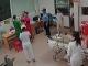 Vụ giám đốc hành hung nữ bác sỹ: Thông tin mới nhất