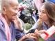 Cảm động trước hành động nhân văn của Mỹ Tâm không phải sao Việt nào cũng làm được